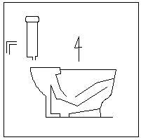 トイレつまり上級2.jpg