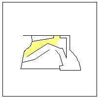 トイレつまり上級3.jpg